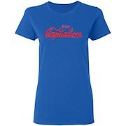 Enjoy Capitalism Political T-Shirt funny political t shirts