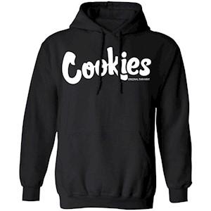 Cookies – Hoodie for Men, Women