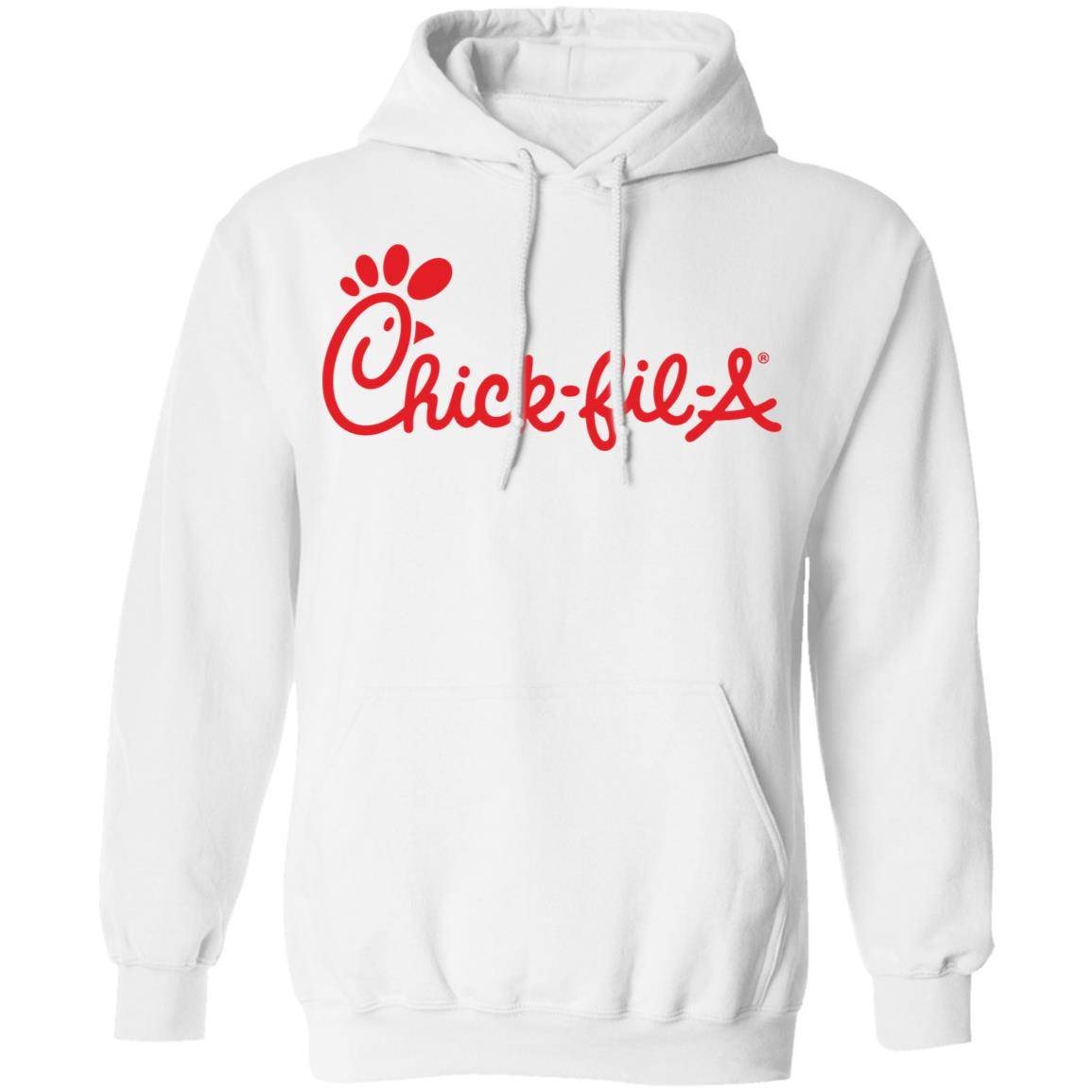 Chick Fil A – Hoodie for Men, Women