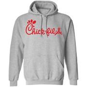 Chick Fil A Hoodie for Men, Women