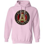 Atlanta United Hoodie
